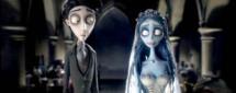 Труп невесты