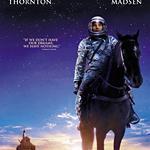 Фермер-астронавт