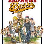 Несносные Медведи