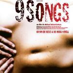 9 песен