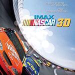 Гонщики NASCAR 3D