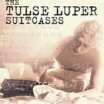 Чемоданы Тульса Люпера, часть 1: Моабская история
