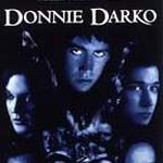 Донни Дарко