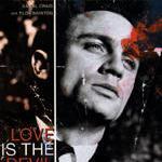 Любовь - это дьявол