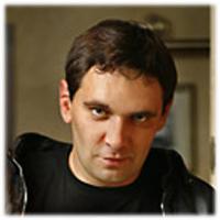 Владимир Якименко