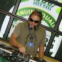 DJ Dima Fly