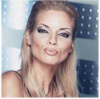 Наталья Власенко (Окунская)