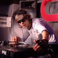 DJ Маркус