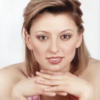 Виктория Васалати
