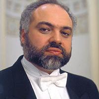 Константин Орбелян