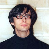Антон Фридлянд