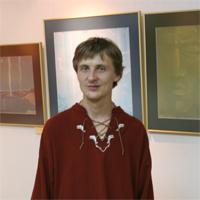 Владимир Бижан