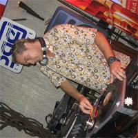DJ Emmanuel