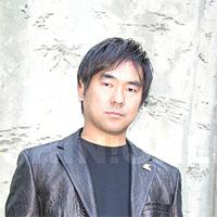 Рюхэй Китамура