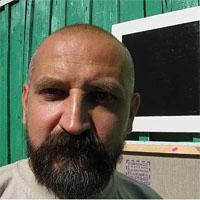 Николай Маценко