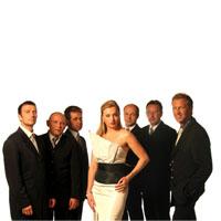 Flavius Eurosound Band