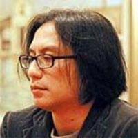Оксид Пэнг Чан