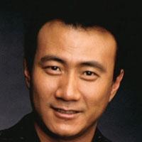 Юн Ху