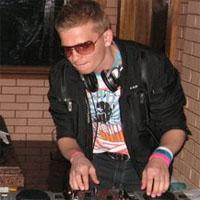 DJ Miditoy