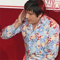 Андрей Бурым-Бурым