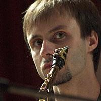 Виталий Шамли