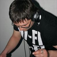 DJ Or-Beat
