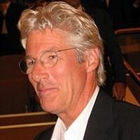 Ричард Гир