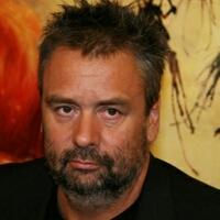Люк Бессон