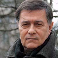 Роман Балаян