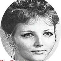 Ольга Науменко