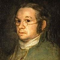 Франциско Гойя
