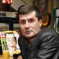 Андрей Дончик