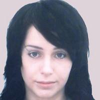 Ольга Копцева