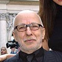 Йорг Иммендорф
