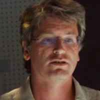 Майкл Раймер