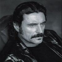 Йен Макшейн