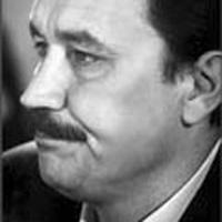 Вадим Абдрашитов