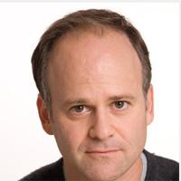 Давид Голдман
