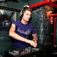 DJ Egoist