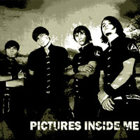 Pictures Inside Me