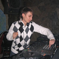 DJ Ground