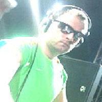 DJ Nemoy