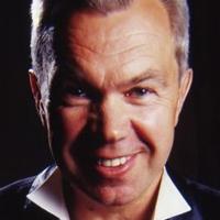 Владимир Кирсанов