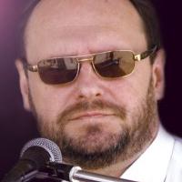 Сергей Горюнович