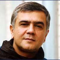Дмитрий Богомазов