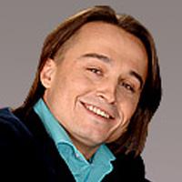 Денис Манжосов