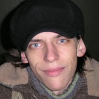 Андрей Пясецкий