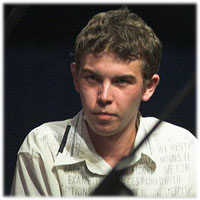Павел Литвиненко