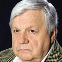 Юрий Мажуга
