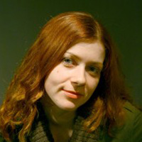Елена Свирская